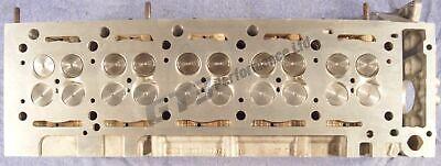 Mercedes ML270CDI W163 G270CDI W463 2.7CDI OM612.963 OM612.965 Zylinderkopf Über