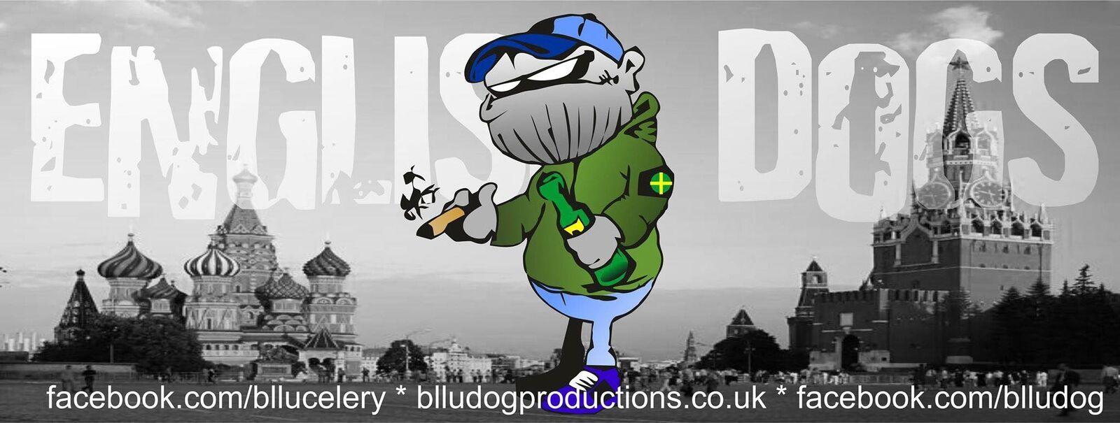 Blludog Productions