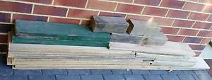 Pallet Timber Gosnells Gosnells Area Preview