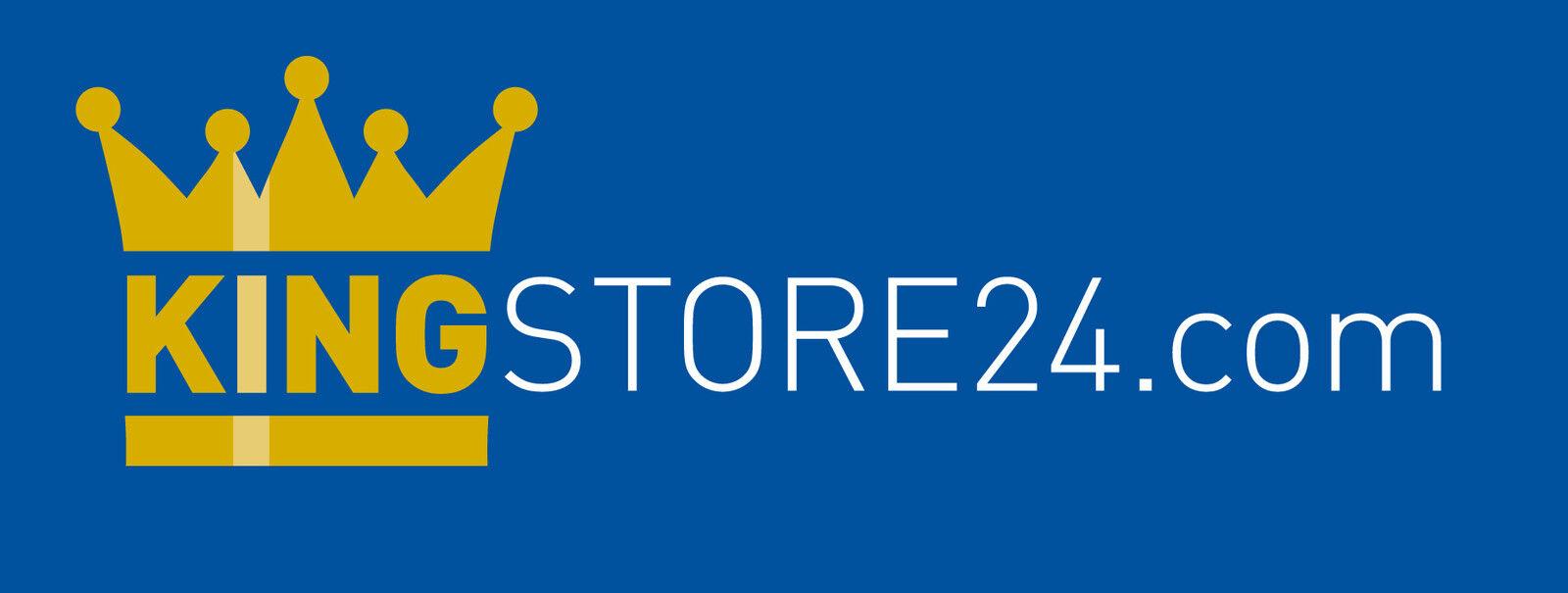 Kingstore24