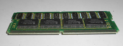 Used, Fanuc PCB Ram Module Daughter Board, A20B-2902-0380/02A, Used, Warranty for sale  Shipping to India