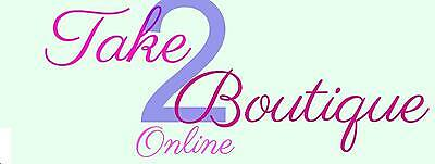 take2onlineboutique