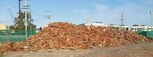 Firewood On Northside! - Premium Quality!! Lawnton Pine Rivers Area Preview