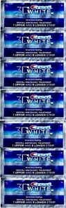 Crest-3D-White-Whitestrips-Professional-Effects-14ct-7-Pouches-14-Strips