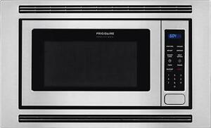 https://aniks.ca/ Frigidaire Professional CPMO209RF 2.0 Cu. Ft. Built-In Microwave