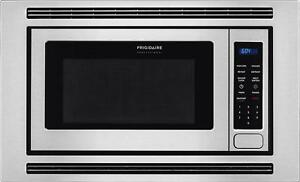 Frigidaire Professional CPMO209RF 2.0 Cu. Ft. Built-In Microwave $489