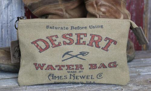 American Glory Desert Waterbag CatchAll