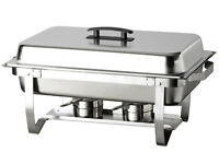 Chafing Dish Hire In Manchester