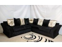 SOFA LUXURY SOFA Cheapestt Price 90784