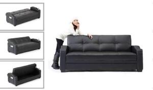 SOFA BED ONLINE SALE - CALL -905-451-8999 (ME21)