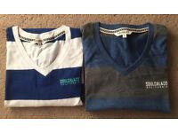 Men's tshirt bundle