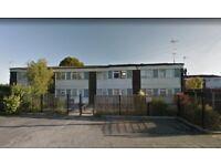 Duke Street - 1 Bedroom flat for rent in Avenham, Preston