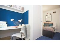 Newly refurbished student accommodation located in Derby