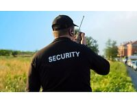 Security Officers required,IMMEDIATE START London,Slough,Reading
