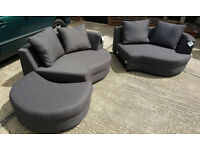 Brand New sofa parts