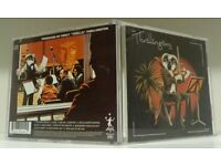 RARE PAUL McCARTNEY 'THRILLINGTON' CD