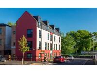 2 bedroom flat in West Craven Street, Salford, M5 (2 bed)