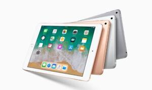 SURPRISING SPRING SALE ON IPAD 6TH GEN, IPAD PRO, IPAD AIR, AIR 2, IPAD MINI, MINI 2, MINI 3,IPAD MINI 4