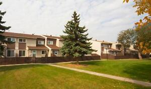 Week Long Special! Family Friendly Townhomes w/Fenced Yards Edmonton Edmonton Area image 8