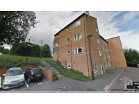 Double Bedroom- 4 Bed Shared Student House S2 Norfolk Park/Park Grange Road/Beeches Bank
