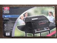 Gas BBQ Brand New In Box