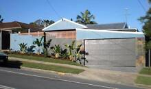 Southport Share house - friendly and tidy please Byron Bay Byron Area Preview