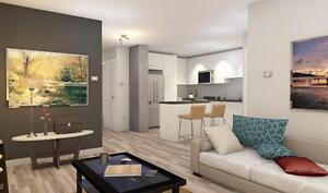BRAND NEW BACHELOR APARTMENTS! WHAT A PRICE!!! KEEP READING!