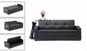ONLINE SOFA BED AND BEDROOM SETS SALE  | CALL -905-451-8999 (ME66)