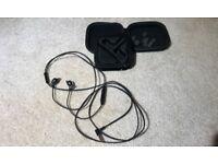 Sennheiser Momentum In-Ear - Black 46 product ratings