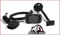 Bully Dog Performance - Computer Programmer Triple Dog GT Gas