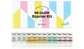 BB Glow Stayve Booster Serum Set Starter Kit 12 X 8ml