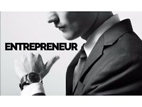YOUR DECISION TODAY WILL CHANGE YOUR LIFE! BE AN ENTREPRENEUR, PARTNER OF A PRESTIGIOUS COMPANY.