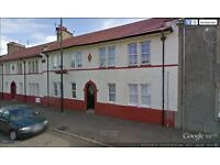 Dundonald by Troon - Ground Floor 1 Bed Flat