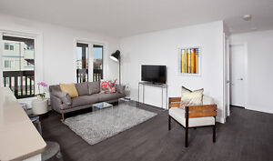 Get 1 Month Free|Rent Discount **Spacious 1Bedroom! Regina Regina Area image 6