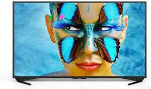 ALL SIZE SMART TV'S ARE ON SALE 32INCHES TO 75INCHES AVAILABLE----- NO TAX DEALS