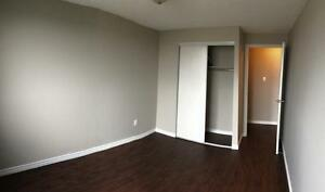 Free month on Remodeled and Upgraded 2 Bedrooms Suites! Kitchener / Waterloo Kitchener Area image 5
