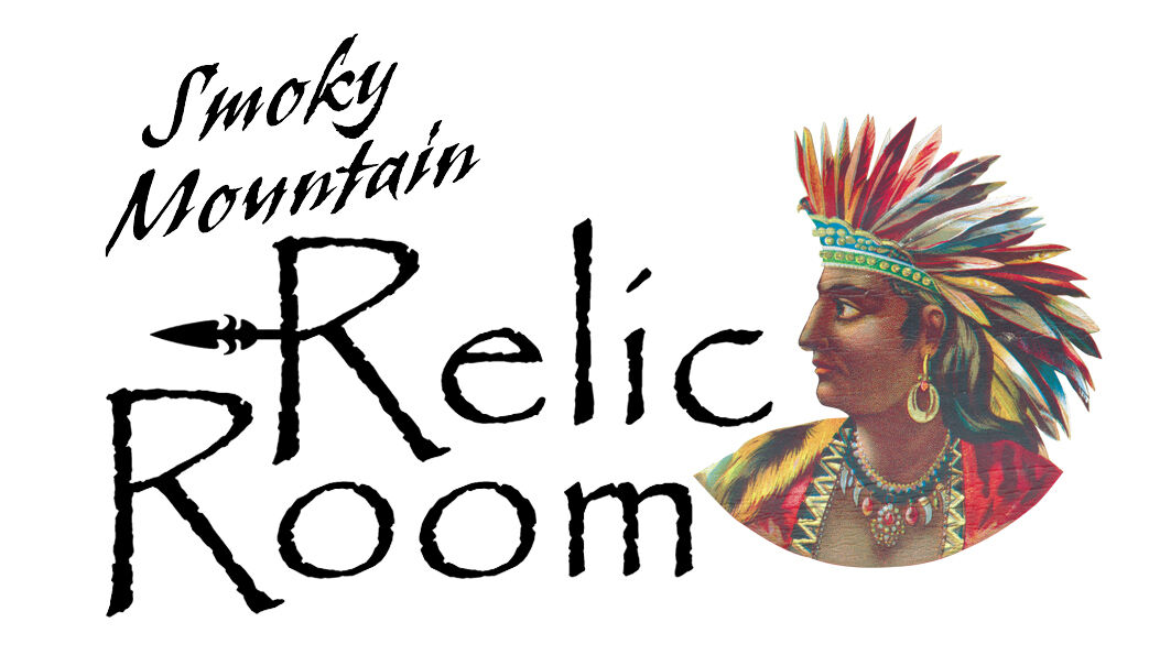 Relic Room Rendezvous