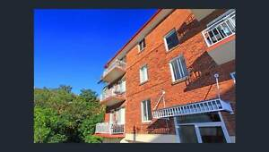 ►►NEWLY RENOVATED 2 BEDROOM APARTMENT IN WOLLONGONG! Sydney City Inner Sydney Preview
