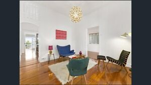 FLAWLESS! 4.5 bed renovated fully! Available for Aug to Dec! Holland Park Brisbane South West Preview
