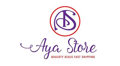 Aya-Home.Store