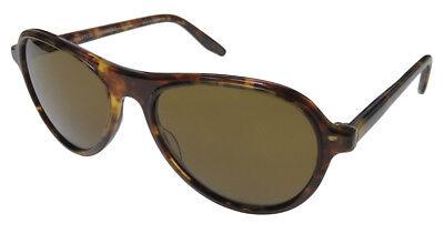 NEW BARTON PERREIRA GIOVANNI PRESTIGIOUS BRAND FASHIONABLE HOT (Giovanni Sunglasses)