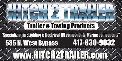 HITCH2TRAILER