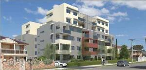 Joint Equity Partners Canley Heights Fairfield Area Preview