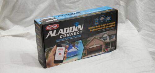 Genie ALKT1-R Aladdin Connect Smart Garage Door Opener Kit