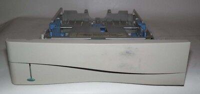 HP RB1-8997 250-SHEET PAPER TRAY FEEDER FOR LASERJET 4000 4050 T  PRINTER -