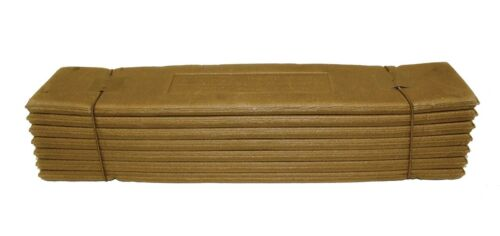 "Usmc Thermarest Coyote Accordion Sleep Mat Military Sleeping Mat ""NEW"""