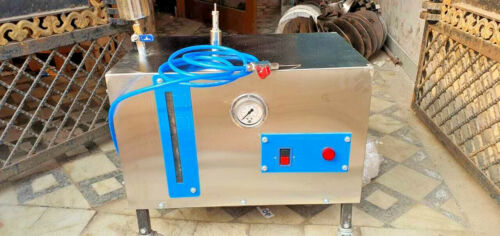 Embalming Machine  Medical & Lab Equipment Devices