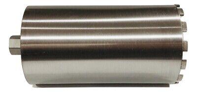 8-inch Mk Diamond Wet Coring Core Drill Bit Concrete Asphalt Made In Usa