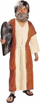 Moses - Nativity / Christmas Child Costume - Child Nativity Costumes