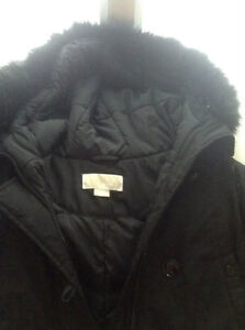 Authentic MICHAEL KORS jacket in womens XL